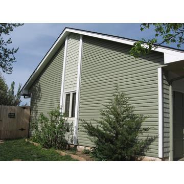 Home Remodeling Amp Construction Wichita Ks Stringer And Son