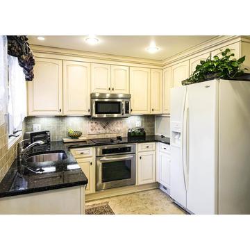 Image of Kitchen & Bath Remodel Wichita, KS