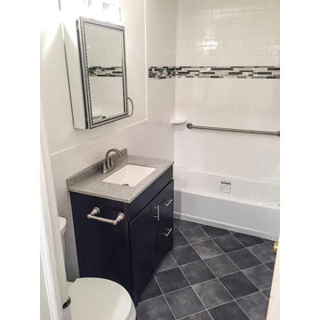 Bathroom Remodel Wichita Ks home remodeling & construction wichita, ks | stringer and son
