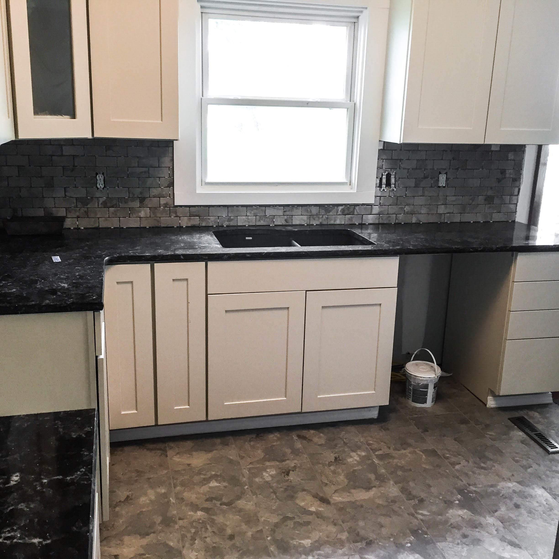 Kitchen Remodeling, Cabinets U0026 Countertops In Wichita Kansas